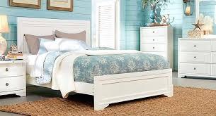 white ash bedroom furniture white ash bedroom furniture queen bedrooms boston white and ash