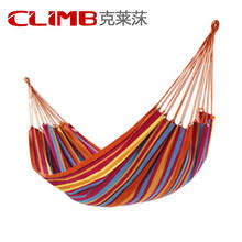 compare prices on indoor hammock beds online shopping buy low