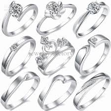 girl finger rings images 43 new girl wedding rings wedding idea jpg