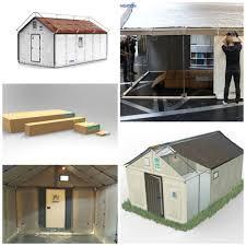 ikea flat pack house ikea prefab flatpack home decor pinterest prefab tiny houses