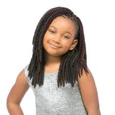 crochet braids kids sassy 12 sensationnel synthetic pre looped crochet braid for