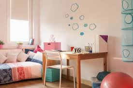 Storage Ideas For Girls Bedroom Finding Easy Girls Room Storage Ideas
