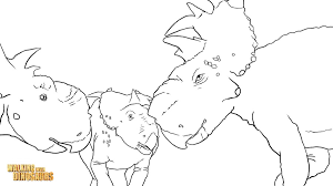 realistic dinosaurs coloring pages 6279 realistic dinosaurs