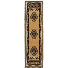 Indian Area Rug Rugs 4 Less Collection Southwest Native American Indian Area