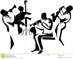 11 best jazz musicians images on pinterest jazz musicians music