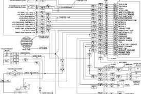 hummer h3 radio wiring diagram hummer wiring diagrams collection