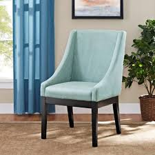 Microsuede Dining Chairs Dining Chairs Awesome Microfiber Dining Chairs Design Dining