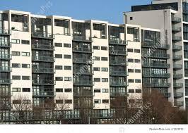 splendid modern apartment design plans two bedroom floor building
