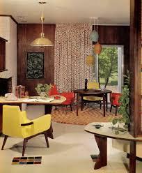 20 best ideas 1970s or 1960s kitchen retro curtains mybktouch com smells like the 70s 5 retro interior design ideas for your kitchen pertaining to kitchen retro