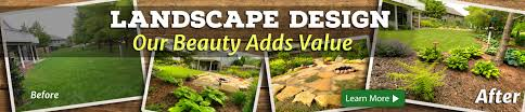 landscaping company name ideas image mag marketing materials for