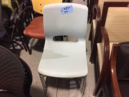 sosinstalls office furniture nashville