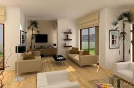 Home Interior Decoration Tips Small Home Interior Design Ideas