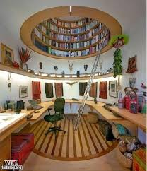Kindle Living U2013 Worldwide Headquarters U2013 Award Winning Patio 113 Best Décor De Rêve Images On Pinterest Big Kitchen Kitchen