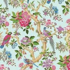chinoiserie wrapping paper pip studio flowers in the mix light blue wallpaper wallpaper