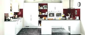 Slab Kitchen Cabinet Doors White Slab Cabinet Doors Slab Kitchen Cabinets Valuable Design