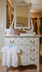 Sears Bonnet Bedroom Set 44 Best Furniture Refinishing Images On Pinterest Furniture