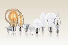Wohnzimmerlampen Led G Stig Led Leuchtmittel Häusliche Verbesserung Led Leuchtmittel Und