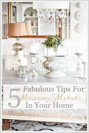 Interior Design Tips And Ideas 1048 Best Interior Design Tips Images On Pinterest