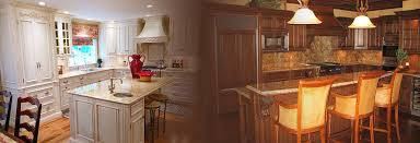wood craft specialties u0026 hand crafted cabinetry in wausau wi