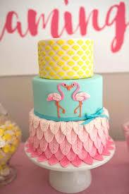 the cake ideas best 25 flamingo cake ideas on birthday cake party