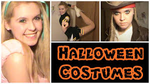 cheap quick easy last minute halloween costume ideas for teens