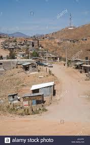 Nogales Mexico Map by Shantytown Slum Nogales Stock Photos U0026 Shantytown Slum Nogales