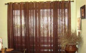 beautiful glass doors blackout curtains for sliding glass doors window coverings for
