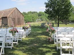 Kc Wedding Venues Uniquely Kc Wedding Venues Savvy Bridal