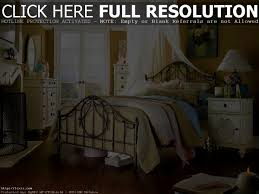 Country Bedroom Ideas On A Budget Bedroom Attractive Cozy Country Bedrooms Inspiring Home Ideas