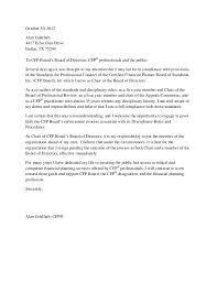board resignation letter template best ideas of board member resignation letter for sample proposal