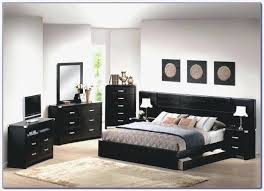the most brilliant in addition to beautiful king bedroom king bedroom sets houston regarding warm bedroom update