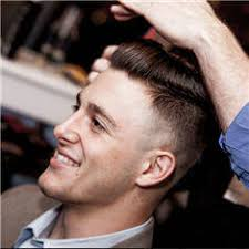 mens haircuts york prestige hair salon nyc hairdresser hair stylist colorist hair
