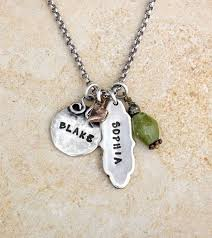Name Charms For Necklaces The 25 Best Popular Necklaces Ideas On Pinterest Triangle