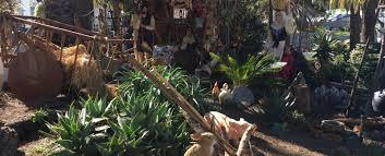 Schlafzimmer La Luna M El Erleben Sie Einen Großartigen Urlaub Auf La Palma