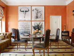 best 25 coral walls ideas on pinterest coral pink coral room
