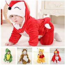 dinosaur toddler halloween costume online get cheap dinosaur costumes for children aliexpress com