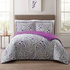 Girly Comforters My New Girly Comforter Set Love Blush New Bedroom And Bath