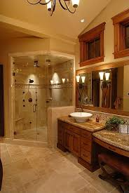 tuscan bathroom ideas 25 stunning bathroom designs stunning tuscan bathroom designs home