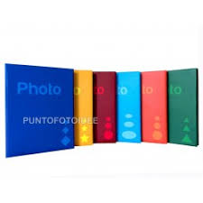 10x13 photo albums photo albums capestoreonline
