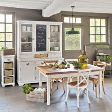 maison du monde küche 60 best maisons du monde images on garden home decor
