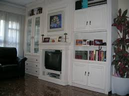 lacar muebles en blanco mueble salon lacado blanco la envidia en muebles felipe mota