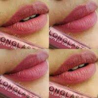 Lipstik Lt Pro Lip lt pro lasting matte lipstick no 4 wikiharga