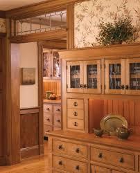 mission cabinets kitchen mission cabinets idea for glass cabinets above the kitchen cabinets