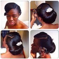 nigeria wedding hair style bridal hairstyles 2016 in nigeria hair