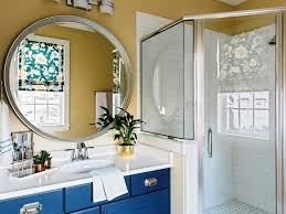 Small Guest Bathroom Decorating Ideas Guest Bathroom Decorating Ideas Top Bathroom Small Guest
