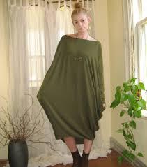 maternity dresses for baby shower in winter u2014 liviroom decors