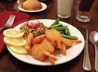 assisted living menu ideas court assisted living assisted living menus and