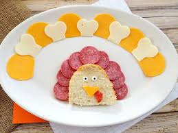 turkey platters thanksgiving thanksgiving appetizers meat cheese and cracker turkey platter
