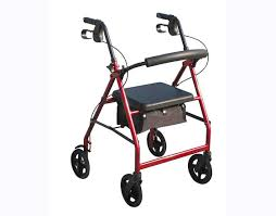 south australia and adelaide based walk on wheels customers love