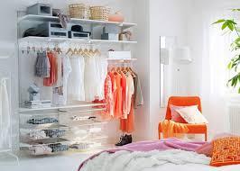 dressing chambre pas cher dressing où trouver un dressing pas cher